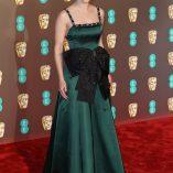 Rachel Brosnahan 2019 BAFTA Film Awards 7