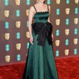 Rachel Brosnahan 2019 BAFTA Film Awards 8