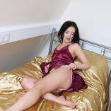 Sexy Satin Silk Fun February 2019 25