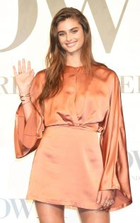 Taylor Hill Lowya Launch 3