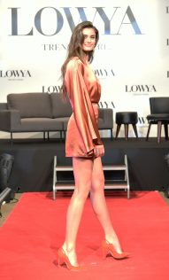 Taylor Hill Lowya Launch 9