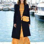Emma Mackey 2nd Cannesseries 16
