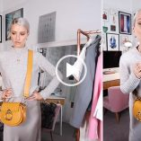 Inthefrow Video