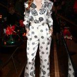 Katherine McNamara 2017 Variety Power Of Young Hollywood 11