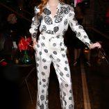 Katherine McNamara 2017 Variety Power Of Young Hollywood 5