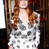 Katherine McNamara 2017 Variety Power Of Young Hollywood 6