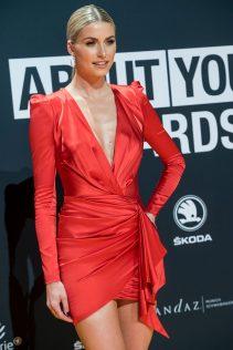 Lena Gercke 2019 ABOUT YOU Awards 1