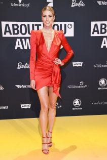 Lena Gercke 2019 ABOUT YOU Awards 5