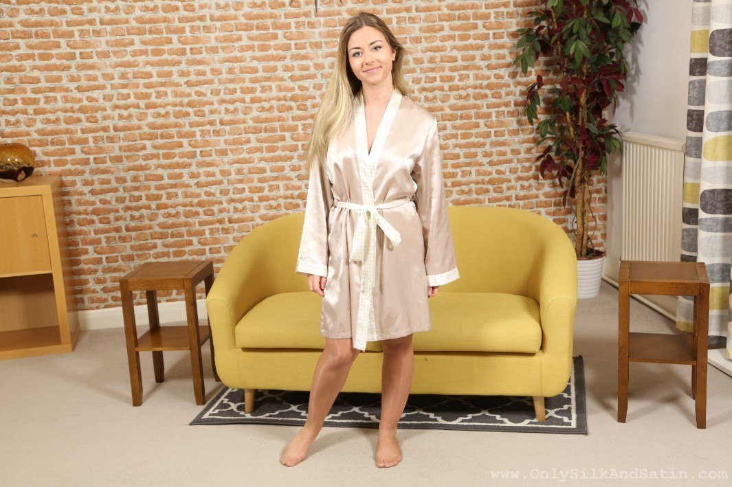 Only Silk And Satin Shoot Samples March 2019 7