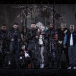 Suicide Squad Stills 12