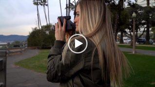 iJustine Video