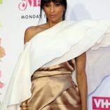 Ciara 2019 VH1 Dear Mama 11