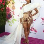 Ciara 2019 VH1 Dear Mama 12