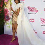 Ciara 2019 VH1 Dear Mama 16
