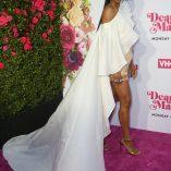 Ciara 2019 VH1 Dear Mama 17