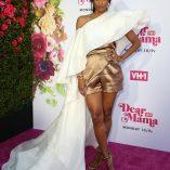Ciara 2019 VH1 Dear Mama 3