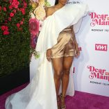 Ciara 2019 VH1 Dear Mama 5