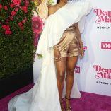 Ciara 2019 VH1 Dear Mama 7