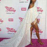 Ciara 2019 VH1 Dear Mama 8