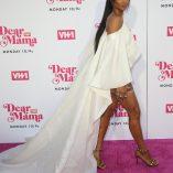 Ciara 2019 VH1 Dear Mama 9