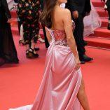 Eva Longoria 72nd Cannes Film Festival Opening Ceremony 1