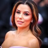 Eva Longoria 72nd Cannes Film Festival Opening Ceremony 10