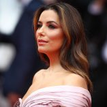 Eva Longoria 72nd Cannes Film Festival Opening Ceremony 11