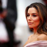 Eva Longoria 72nd Cannes Film Festival Opening Ceremony 12