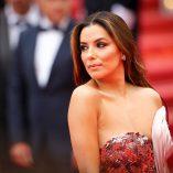 Eva Longoria 72nd Cannes Film Festival Opening Ceremony 13