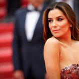 Eva Longoria 72nd Cannes Film Festival Opening Ceremony 14