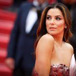 Eva Longoria 72nd Cannes Film Festival Opening Ceremony 15