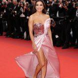 Eva Longoria 72nd Cannes Film Festival Opening Ceremony 16