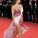 Eva Longoria 72nd Cannes Film Festival Opening Ceremony 17