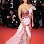 Eva Longoria 72nd Cannes Film Festival Opening Ceremony 19