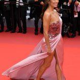 Eva Longoria 72nd Cannes Film Festival Opening Ceremony 2