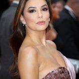 Eva Longoria 72nd Cannes Film Festival Opening Ceremony 20