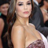 Eva Longoria 72nd Cannes Film Festival Opening Ceremony 21