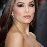 Eva Longoria 72nd Cannes Film Festival Opening Ceremony 22