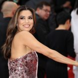 Eva Longoria 72nd Cannes Film Festival Opening Ceremony 23