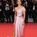 Eva Longoria 72nd Cannes Film Festival Opening Ceremony 24