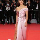 Eva Longoria 72nd Cannes Film Festival Opening Ceremony 25