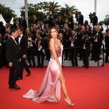 Eva Longoria 72nd Cannes Film Festival Opening Ceremony 26
