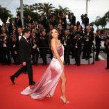 Eva Longoria 72nd Cannes Film Festival Opening Ceremony 27