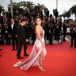 Eva Longoria 72nd Cannes Film Festival Opening Ceremony 28