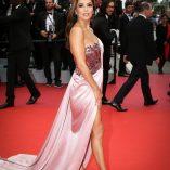 Eva Longoria 72nd Cannes Film Festival Opening Ceremony 29