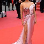 Eva Longoria 72nd Cannes Film Festival Opening Ceremony 3