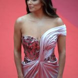 Eva Longoria 72nd Cannes Film Festival Opening Ceremony 40