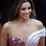 Eva Longoria 72nd Cannes Film Festival Opening Ceremony 45