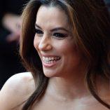 Eva Longoria 72nd Cannes Film Festival Opening Ceremony 47