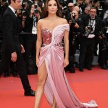 Eva Longoria 72nd Cannes Film Festival Opening Ceremony 49